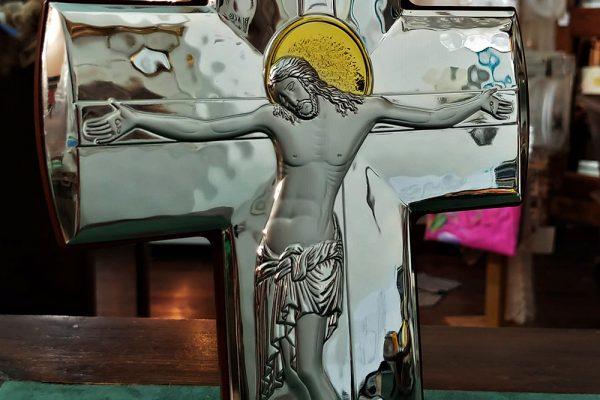 argenti-croce-articoli-sacri