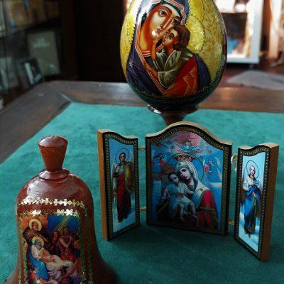 articoli sacri cesano idee regalo torino